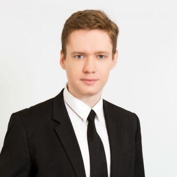 Bartosz Podhorodecki 1000x1000