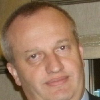 Cezary Mikulski