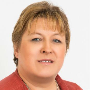 Hanna Łabęda