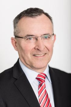 Jacek Adamski