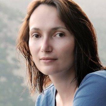 Katarzyna Zachariasz