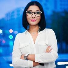Ola Kuśmierz