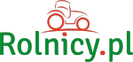 logo kolor transp_718x337