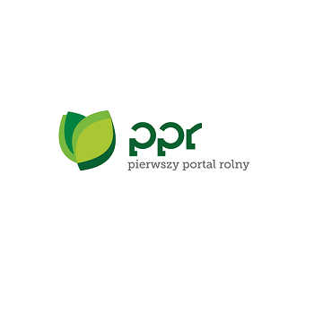 ppr 350_n
