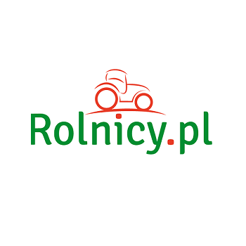 rolnicy 350