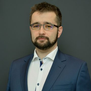 Witold Rządkowski