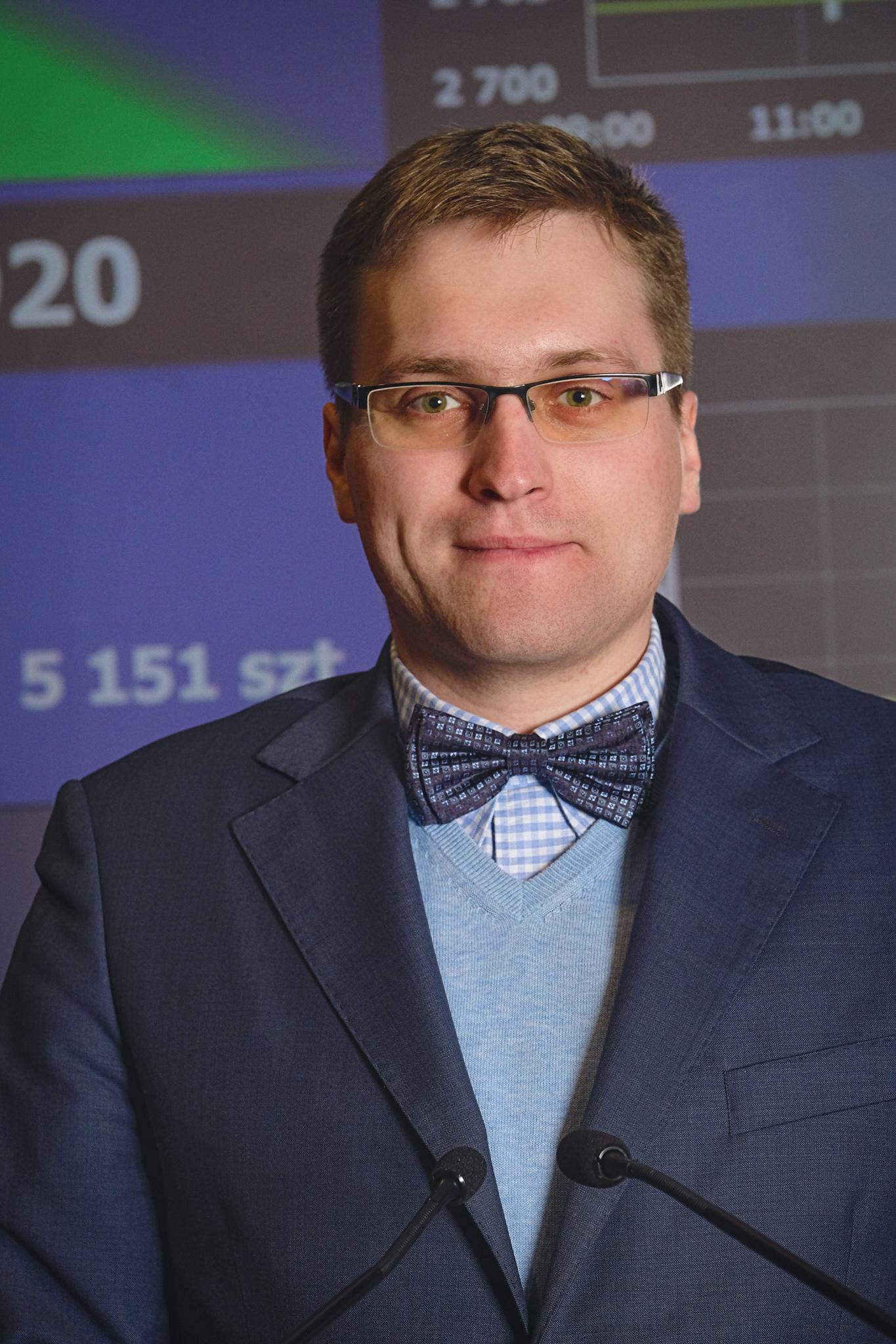 Mateusz Ciasnocha - photo 2